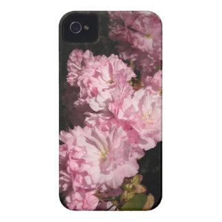 Cherry Blossom Blackberry Case-Mate Case Case-Mate iPhone 4 Case