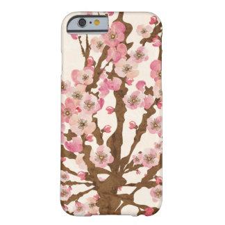 Cherry blossom Case