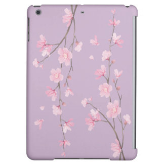 Cherry Blossom Cover For iPad Air