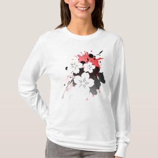 Cherry Blossom Festival T-Shirt