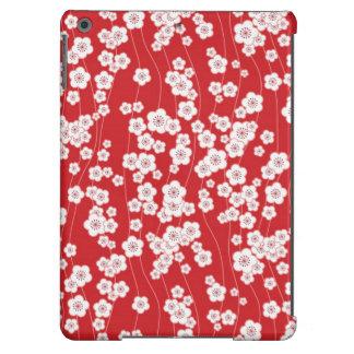 Cherry Blossom iPad Air Case