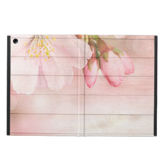 Cherry Blossom iPad Air Cover