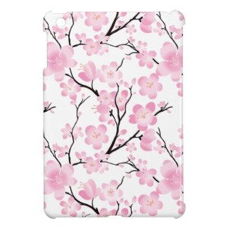 Cherry Blossom iPad Mini Cases