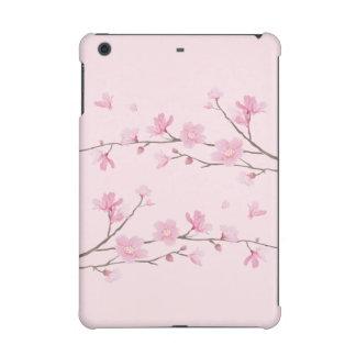 Cherry Blossom iPad Mini Case