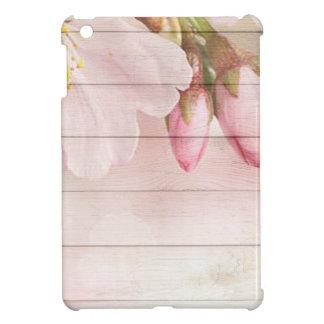 Cherry Blossom iPad Mini Covers