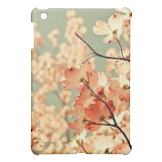 Cherry Blossom iPad Mini Protective Case iPad Mini Cover