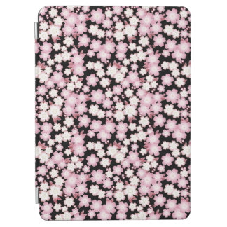 Cherry Blossom - Japanese Sakura- iPad Air Cover