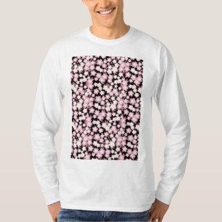 Cherry Blossom - Japanese Sakura- T-Shirt