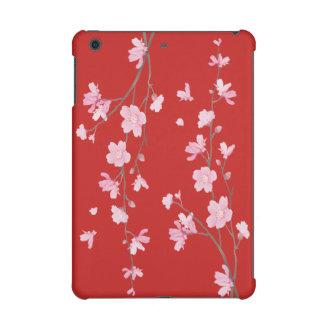 Cherry Blossom - Red