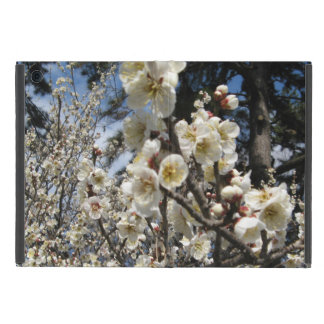 Cherry Blossom / Sakura / サクラ(桜) iPad Mini Case