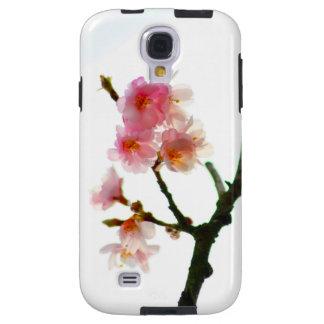 Cherry Blossom (Sakura) Galaxy S4 Case