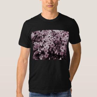 Cherry Blossom Shirts