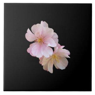 Cherry Blossom Trivet