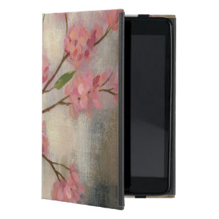 Cherry Blossoms Cover For iPad Mini