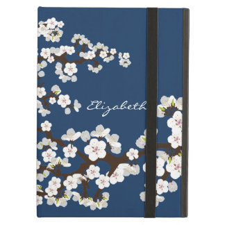 Cherry Blossoms iPad 2, 3, 4 Case with Kickstand iPad Air Covers