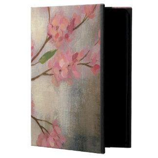 Cherry Blossoms iPad Air Cover
