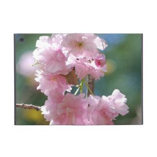 Cherry Blossoms Cases For iPad Mini