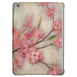 Cherry Blossoms Cover For iPad Air