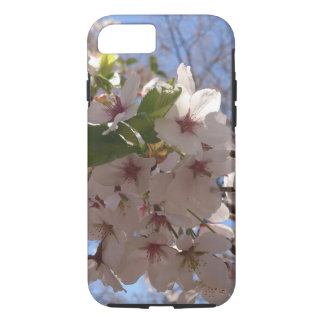 Cherry Blossoms iPhone 7 Case