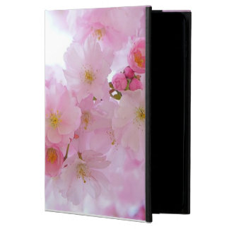 Cherry Blossoms,japanese Powis iPad Air 2 Case