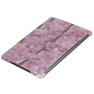 Cherry Blossoms,soft pink Case For iPad Air