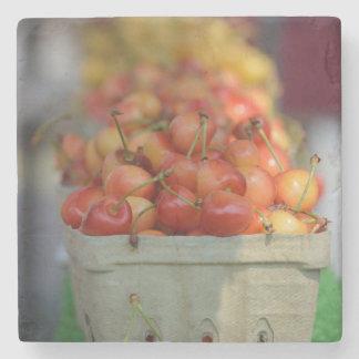 Cherry Coaster