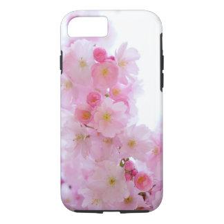 cherry flower iphone7 case