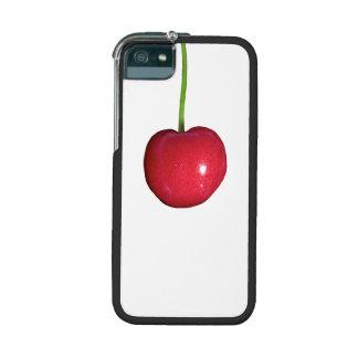 Cherry Fruit iPhone 5/5S Cases