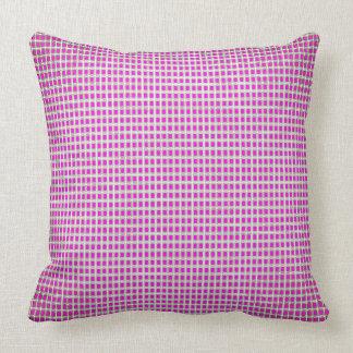 Cherry-Hard-Candy-Cherry-Pillow-Set's Cushion