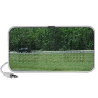 CHERRY HILL NJ JERSEY USA GIFTS NATURE GREEN TRAVELLING SPEAKERS