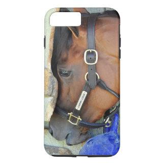 Cherry Lodge iPhone 8 Plus/7 Plus Case