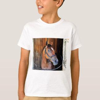 Cherry Lodge T-Shirt