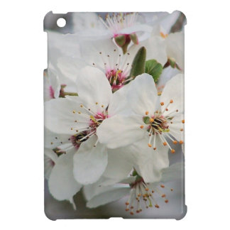 Cherry Sakura Blossom iPad Mini Covers