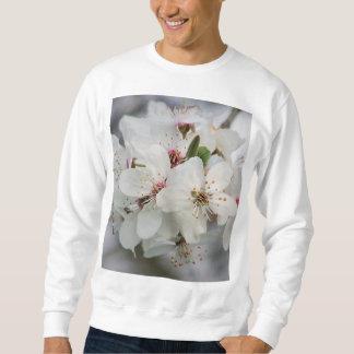 Cherry Sakura Blossom Sweatshirt