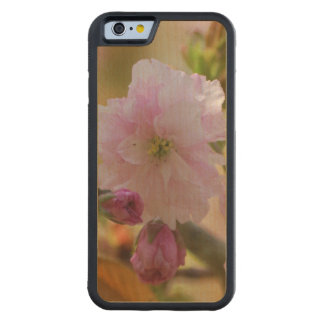 cherry-tree-11.jpg carved maple iPhone 6 bumper case