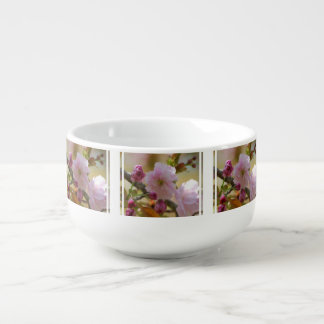 cherry-tree-11 jpg soup bowl with handle