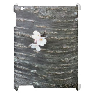 Cherry Tree Blossom Case For The iPad 2 3 4