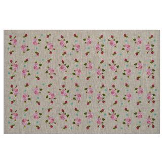 Cherry Tree Fabric