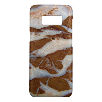 Chert with Quartz Veins Case-Mate Samsung Galaxy S8 Case