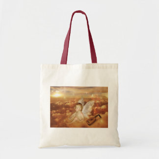 cherub bag