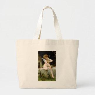 cherub-clip-art-13 bags