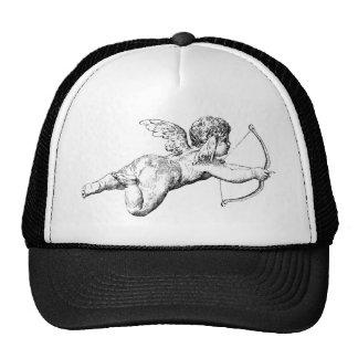 cherub-clip-art-1 cap