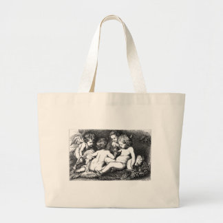 cherub-clip-art-9 bag