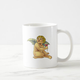 cherub mugs