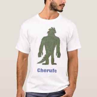 Cherufe Shirt