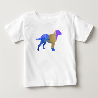 Chesapeake Bay Retriever Baby T-Shirt