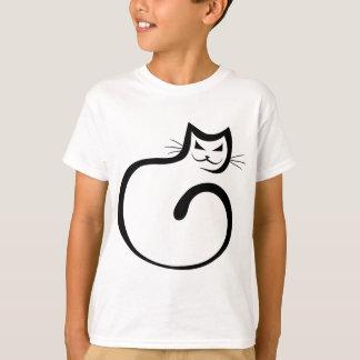 Cheshire Cat Tshirts