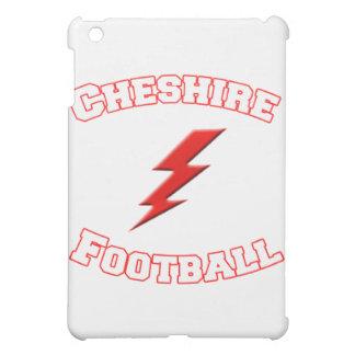 Cheshire Football iPad Mini Case