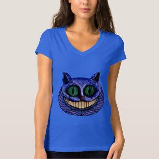 CHESHIRE ME THIS! (Cheshire cat) ~ T-Shirt