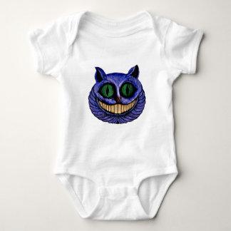 CHESHIRE ME THIS! (Cheshire cat) ~ Tee Shirts